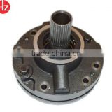 TCM T6 forklift parts hydraulic change pump 134G3-80401