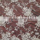 lace fabric,cotton fabric type and printed pattern spandex african wax printed cotton fabric