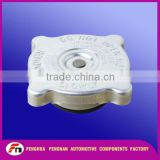 Small radiator cap FN-01-06 and tank cap and or radiation protection cap in china supplier