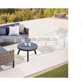 Outdoor chair, outdoor beach bed, outdoor sofa, bar chair, chair, table, arm chair, side chair