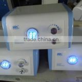 2015 Guangzhou Professional diamond microdermabrasion peel skin care beauty equipment/Digital display(CE Certificate)