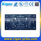 Alumina ceramic pcb boards for helicopter