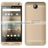 5.0inch IPS Vkworld VK800X Android 5.1 Mobile Phone MTK6580 Quad Core 1GB RAM 8GB ROM WCDMA GPS 8MP Dual Sim Smartphone