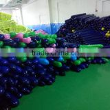 custome Swimming pool floats/ tube ,river float ,swimming floats ,swimmg pool noodles
