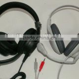 comfortable good quality headset