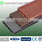 hot sale acid resistant china supplier swimming pool tiles