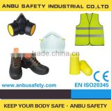 made in china industrial security equipment manufacturer