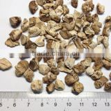 Chinese food natural Dried Hot Sale Mushroom
