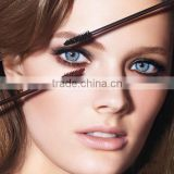 OEM Mineral Eyelash Extension 3D Fiber Mascara