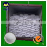 Sodium Gluconate Chemical Admixtures of Concrete
