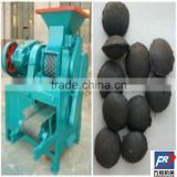 Hydraulic briquette press/mill scale briquette machine/metal scrap briquette machine