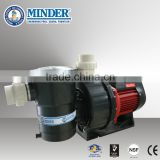 M075--M220 Series Centrifugal Pumps Pumps Filters Swimming Pools Electric Motor For Pool Pump Swimming Pool water pump