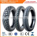 INquiry about zhongya tire 70/70-15 for sale