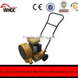 WH-CF20 Road Blower