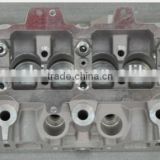 PEUGEOT 405 Engine Cylinder Head