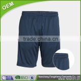 Brief Waterproof trendy men beach shorts for bodywear and promotiom,good quality fast delivery