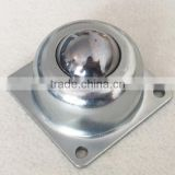 ball transfer unit CY-38A,universal ball bearing
