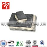 stock lots! Multi-purpose Microfiber Cleaning Towel Cleaning Cloth. quick dry cleaning towel.
