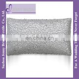 SQP008 tukish custom sofa cargo furniture cushion covers