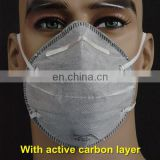 Care Respirator Washable Mask