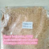 mphp2201 mphp-2201 pure powder mphp2201 5fmdmb2201 supplier  Jessica@peak-bio.com