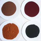 Chemical Dyestuff with Different Colors, Makeuup Disperse Dyes,Chemical dyes  ,Chemical Dyestuff