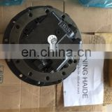 Inquiry About KAA1132 CX80 Final Drive GM09VN-E-21/33-3