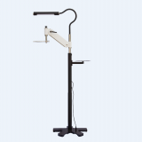2019 hot sell Phoropter and Projector Visual Chart Stand JG-2A