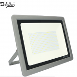 SUPER Slim type SMD outdoor flood light