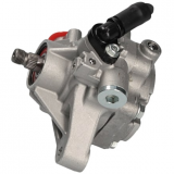 POWER STEERING PUMP HONDA CRV 2.4L 56110-PZD-A01