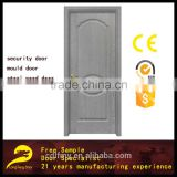 old antique wooden door solid teak wood carving door design
