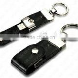 wholesale mini leather bare usb flash drives