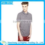 High quality new design polo t shirt/polo t shirt for man/fashion shortsleeve polo t shirt                                                                         Quality Choice
