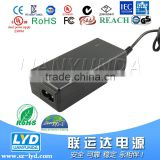 Alibaba express switching power supply 5v 7a AC DC adapter 35w for smart phone with CE ULL KC PSE