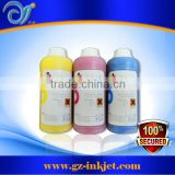 INQUIRY about Best!!eco solvent ink for dx4/dx5/dx7 head