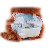 diapers for dachshunds dog diaper liners washable female dog diapers