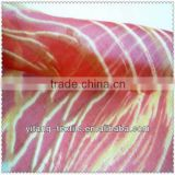 Hot sale 6mm indian chiffon silk fabrics