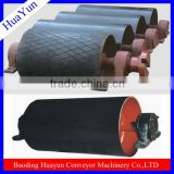 conveyor belt drum motor conveyor belt drum motor