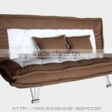 Bedroom Furniture & Office Chair Folding Sofa Bed