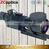 night vision monocular telescope for sale refractor telescope rm490 reticle military binoculars