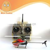 1:10 scale 6 CH 2.4G RC Helicopter RC helicopter with LCD remote control airplane, rc helicopter, rc toys