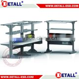 Metal electronic working bench of hot sales (Detall)