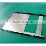 Professional Electric car accessories, shielding cover for car PCB