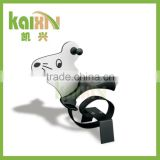 Baby Horse Riding Simulator Toy For Sale