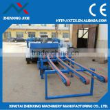 veneer lathe machinery wood band saw china plywood machinery
