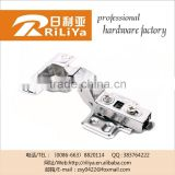 Competitive plastic hinge pins,sliding door 45 degree hinge