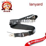 Hot 10pcs Oakland Raiders FOOTBALL sport Lanyard/ MP3/4 cell phone/ keychains /Neck Strap Lanyard WHOLESALE Free shipping                                                                         Quality Choice