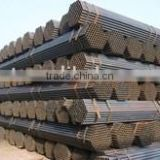 High Quality Carbon Steel Seamless Pipe Specification