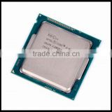 New best processor E7-8837 Intel Xeon CPU low price for sale !!