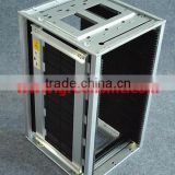Supply SMT spare parts FUJI Heat-resistant rack PCB storage